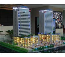 郑州工业模型制作方法与基本步骤