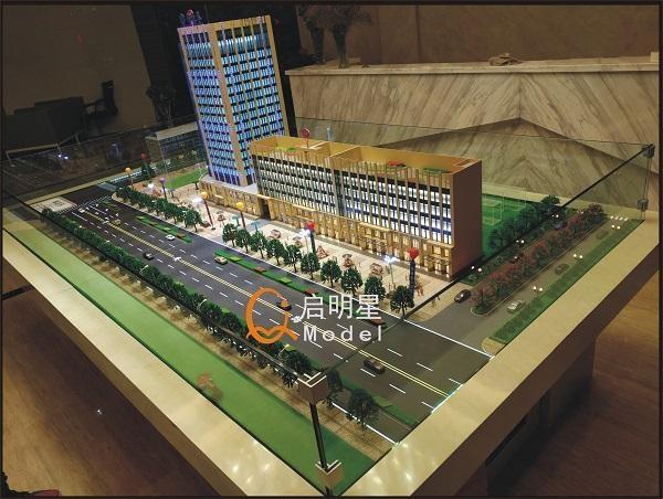郑州启明星展示亚博yabo官方亚博体育手机网页版登录