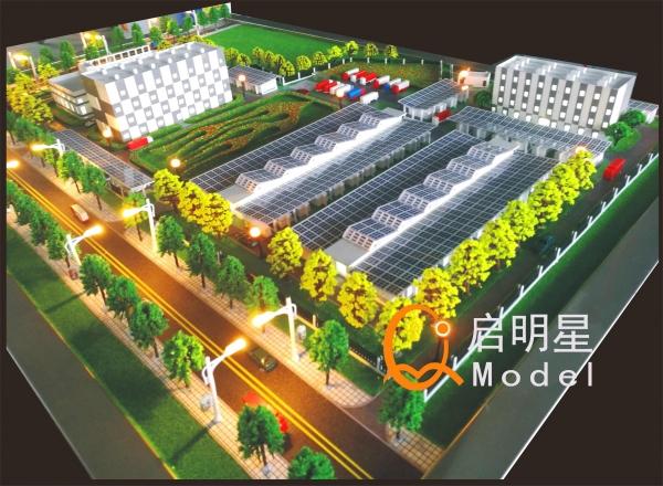 河南建筑亚博体育ios官方下载亚博yabo官方公司为你讲解常识