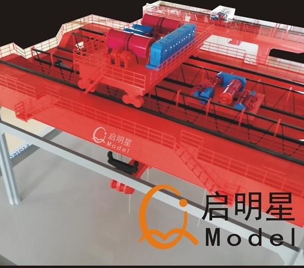 制作生产线模型需要哪些材料呢?