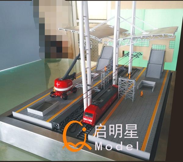http://www.qmxmx.cn/data/images/product/20190227103543_113.jpg