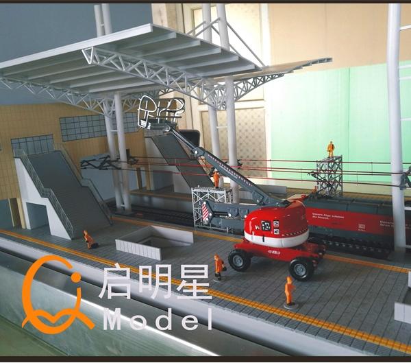 http://www.qmxmx.cn/data/images/product/20190227103545_458.jpg