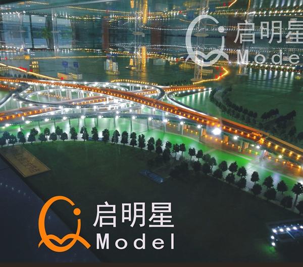 http://www.qmxmx.cn/data/images/product/20190227113158_424.jpg