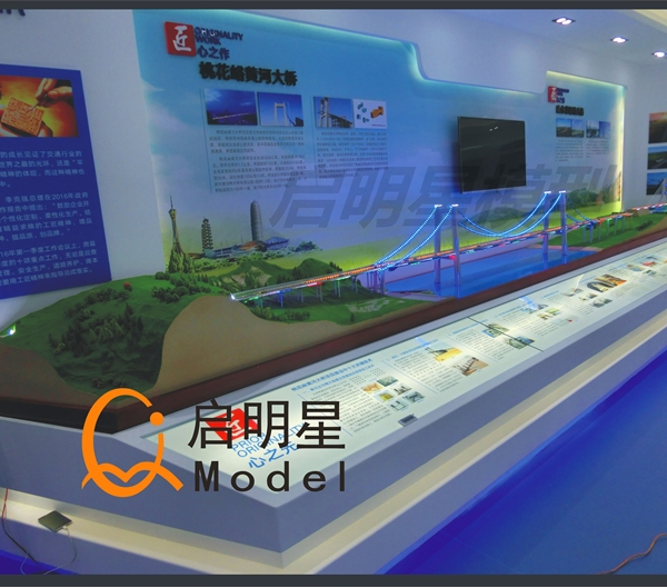 http://www.qmxmx.cn/data/images/product/20190227113531_227.jpg