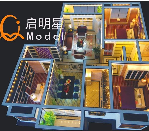 http://www.qmxmx.cn/data/images/product/20190227154103_266.jpg