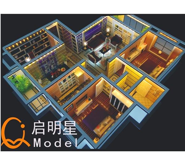 http://www.qmxmx.cn/data/images/product/20190227154104_111.jpg