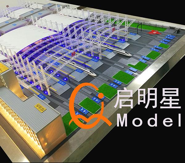 http://www.qmxmx.cn/data/images/product/20190316160854_574.jpg