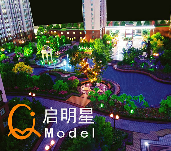 http://www.qmxmx.cn/data/images/product/20190316171842_874.jpg