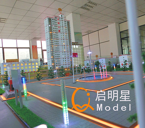 http://www.qmxmx.cn/data/images/product/20190316171843_477.jpg