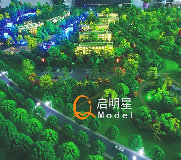 http://www.qmxmx.cn/data/images/product/20190316173914_951.jpg