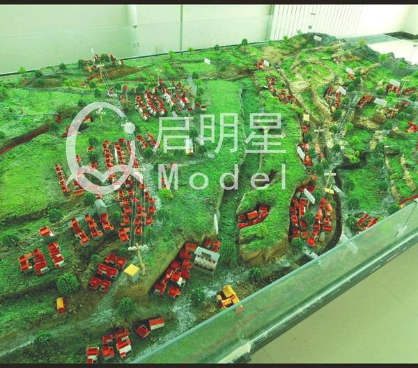 http://www.qmxmx.cn/data/images/product/20190403144904_272.jpg