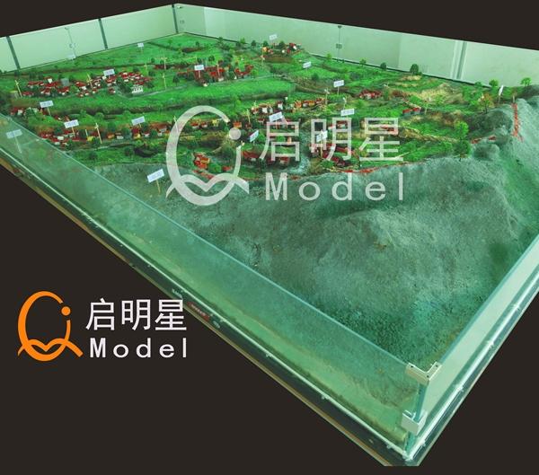 http://www.qmxmx.cn/data/images/product/20190403144905_264.jpg