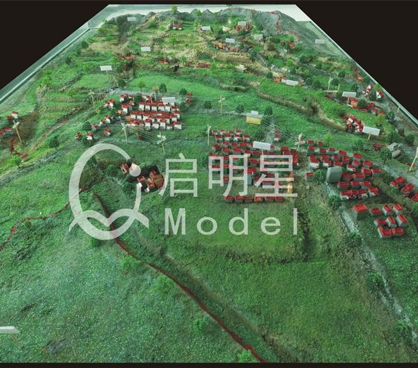 http://www.qmxmx.cn/data/images/product/20190403144906_644.jpg