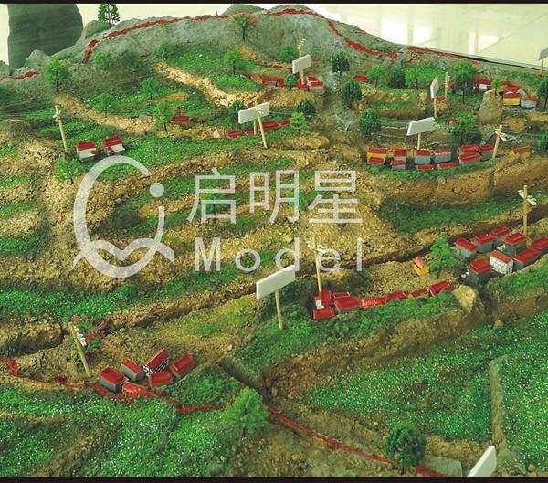 http://www.qmxmx.cn/data/images/product/20190403144906_938.jpg