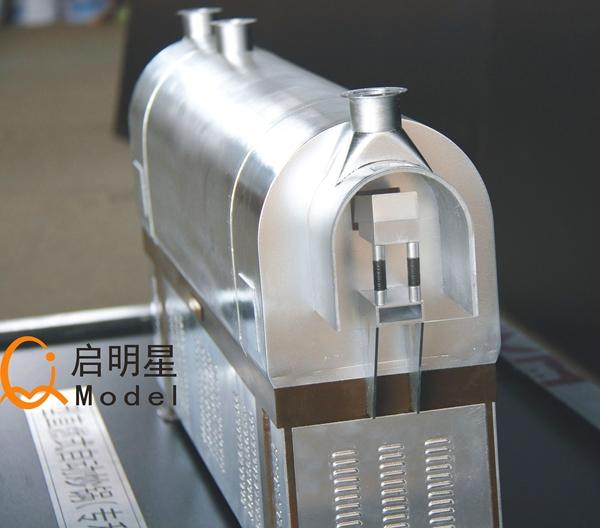http://www.qmxmx.cn/data/images/product/20190403162209_215.jpg