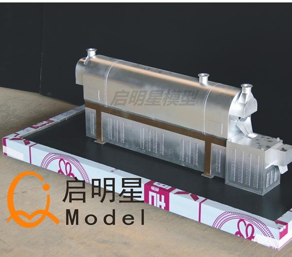 http://www.qmxmx.cn/data/images/product/20190403162210_143.jpg