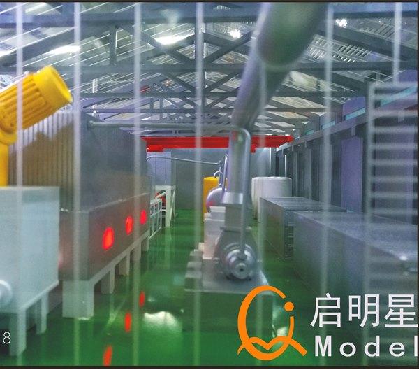 http://www.qmxmx.cn/data/images/product/20190604151652_411.jpg