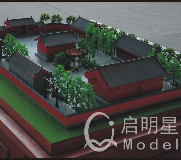 http://www.qmxmx.cn/data/images/product/20190606090230_966.jpg