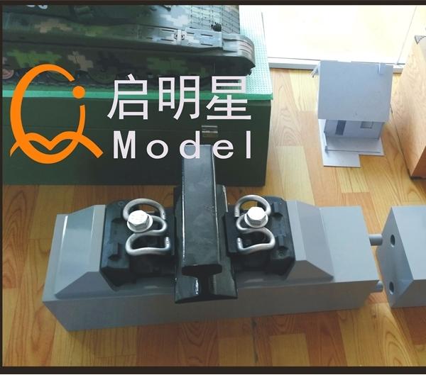 工业设计模型