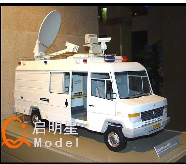 河南军事亚博yabo官方图片