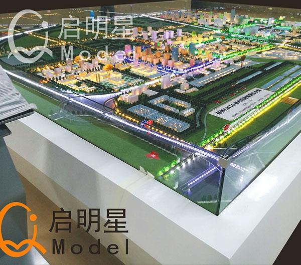 郑州经开保税区