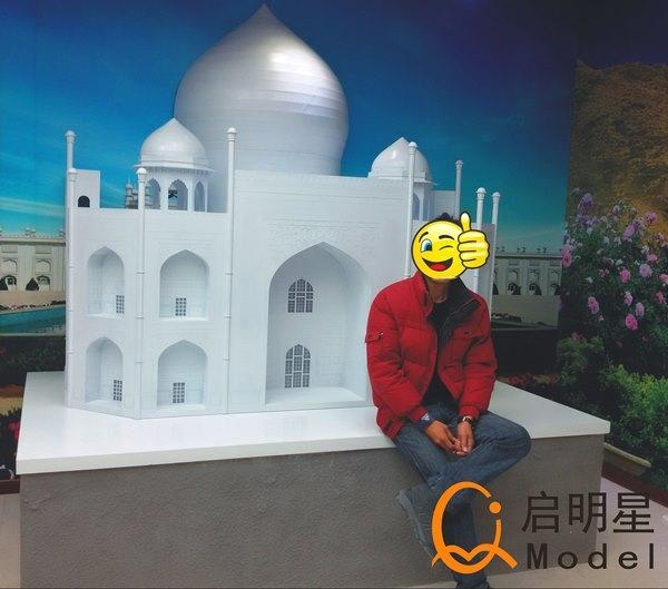 焦作清真寺