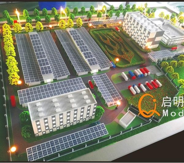 焦作平高南京储电站