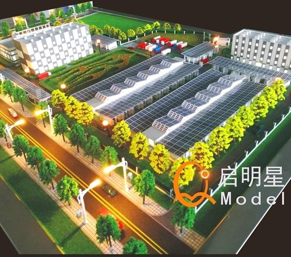 平高南京储电站