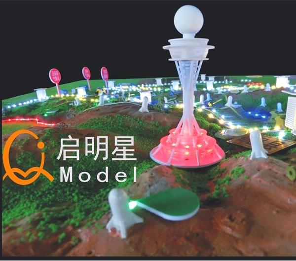 南阳咸阳气象检测模型