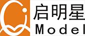 河南模型公司