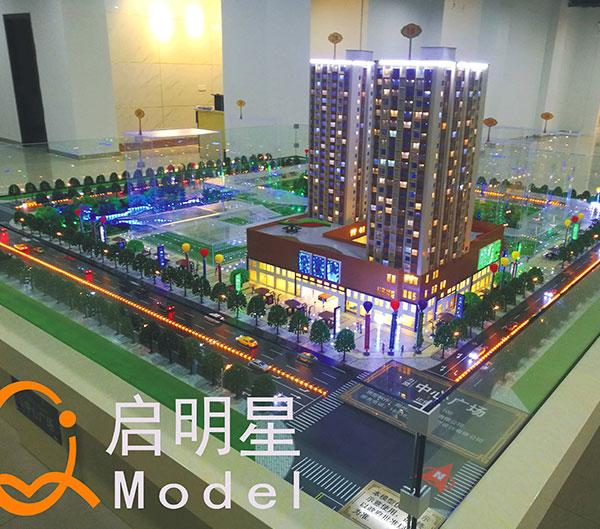 河南建筑亚博yabo官方设计要素